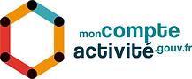 Mon_Compte_Activité_gouv.fr.png