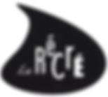 La Récré - logo.png