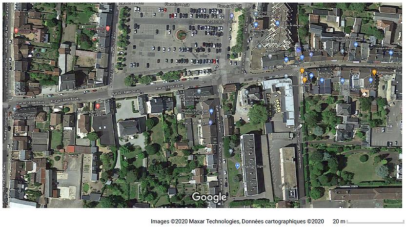 MAELS 20201119 GoogleMaps.png