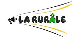 La Rurale - logo.png