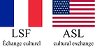 drapeau_France-USA_-_échange_culturel.p