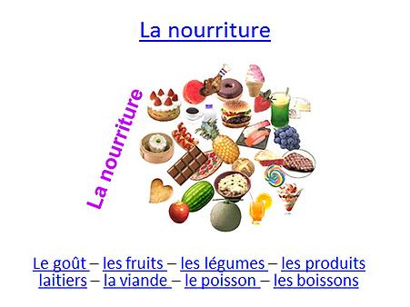 MAELS - FLG-20201010 la nourriture.png