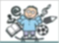 Asso_l'Élan_-_La_Loupe_-_logo.png