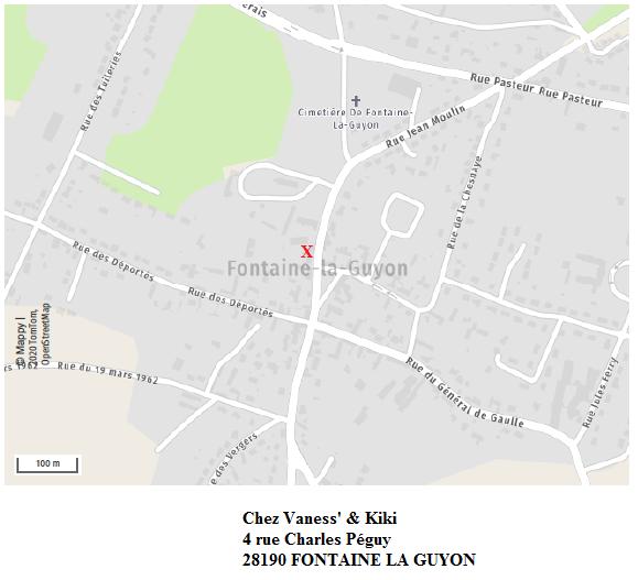 Chez_Vaness_&_Kiki_-_4_rue_Charles_Pégu