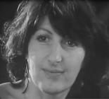 Boucheveau Josette - portrait.png