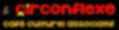 Le Circonflexe - logo.png