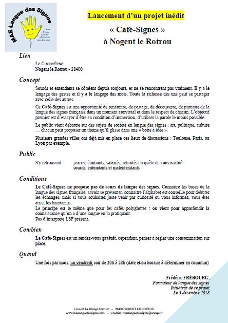 Café-Signes-Circonflexe_-_projet_à_Nogen