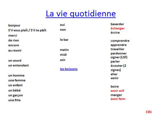 MAELS_-_20200912_lexique_du_Café-Signes