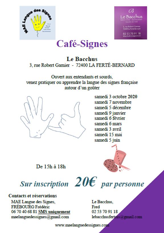 MAELS_-_Café-Signes-Le_Bacchus_-_2020-2