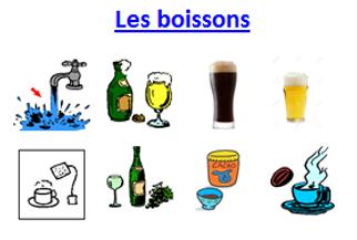 Les boissons.png