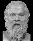 Socrate -470 -399.png