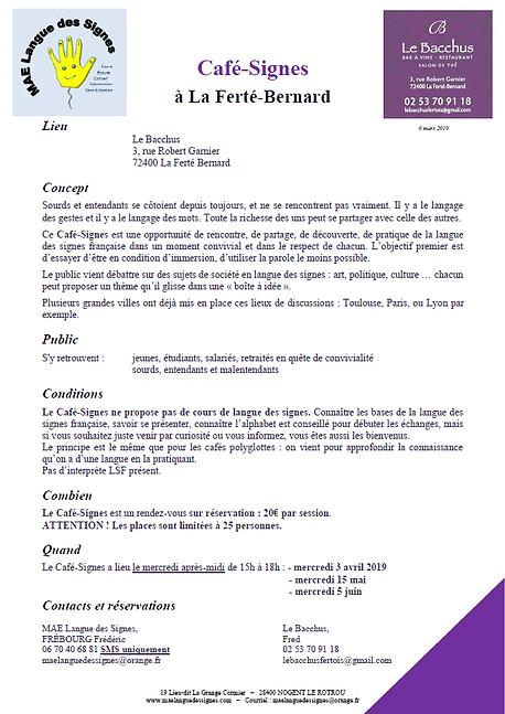 Café-Signes-Le_Bacchus_-_projet_à_La_Fer