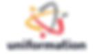 UNIFORMATION logo.png