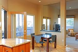 Tucson Real Estate