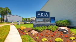 Signage_Aria_Apartments_11_RDC_edit3 (Large)