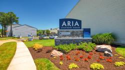 Signage_Aria_Apartments_11_RedDoor (Large)