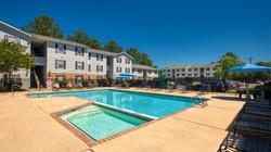 Swimming_Pool_Aria_Apartments_11_RedDoor (Large)