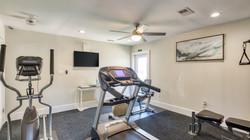 Fitness_Center_Aria_Apartments_18_RedDoor (Large)