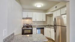Kitchen_2BD+1BA_Aria_Apartments_01_RedDoor_edit (Large)