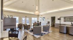 Clubhouse_Aria_Apartments_11_RedDoor (Large)