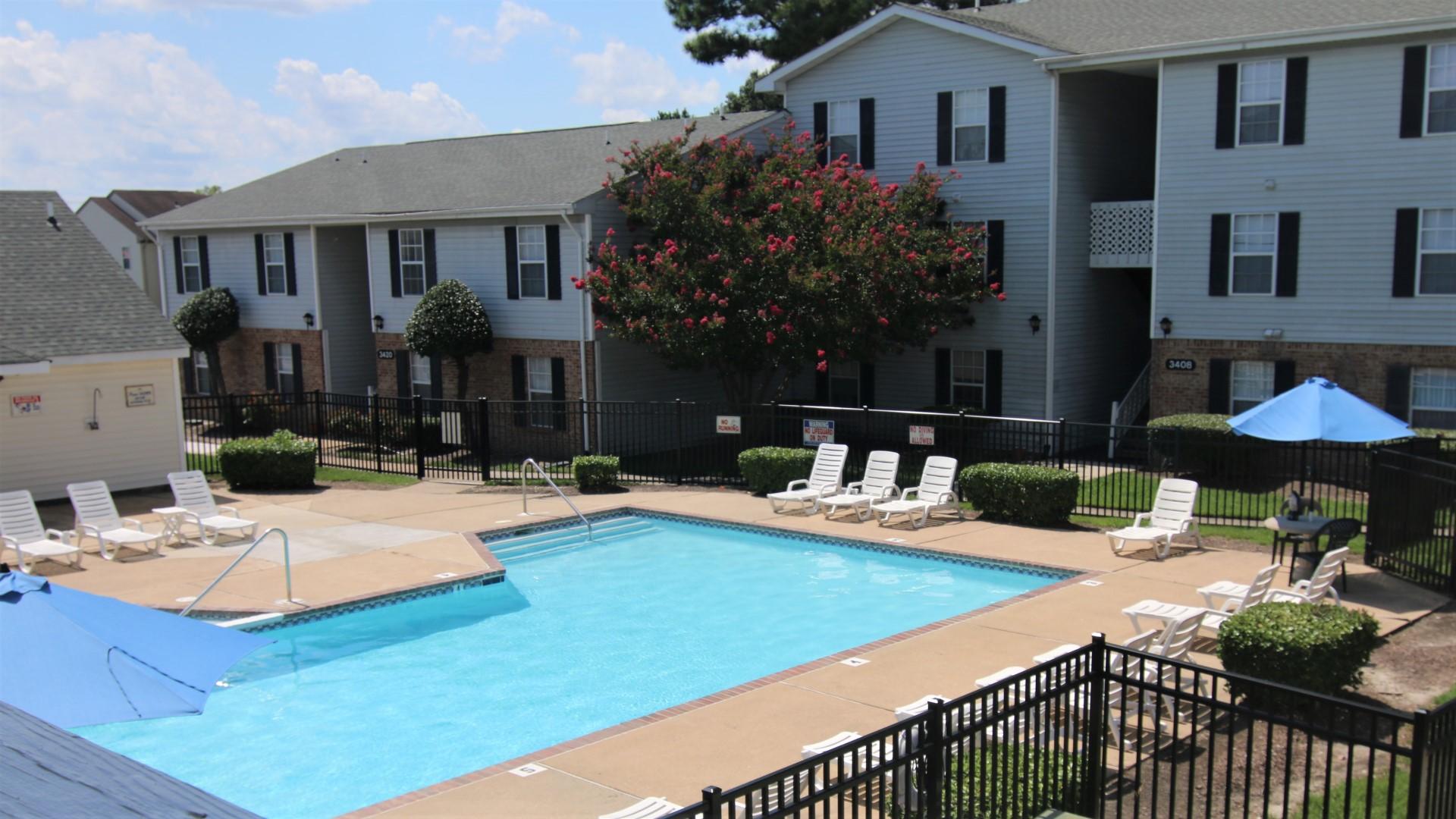 pool (1) (Large)
