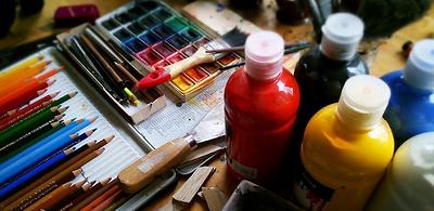 peinture et couleurs.png
