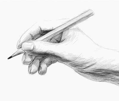 apprendre-a-dessiner.jpg