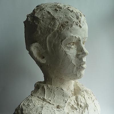 sculpture.png