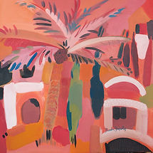 Jardin_à_Rome_________60x60cm.JPG