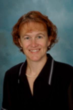Paula 2.jpg