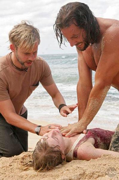 Beach+CPR.jpg