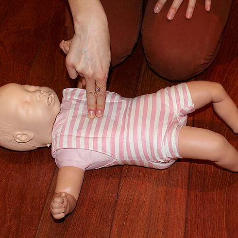 Infant CPR.jpg