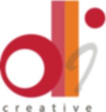 dl logo.jpg