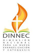 Logo DINNEC