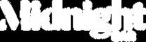 Midnight Bar_Reversed Logo_RGB.png