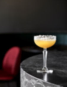 Midnight Bar_Braddon_Cocktail.jpg