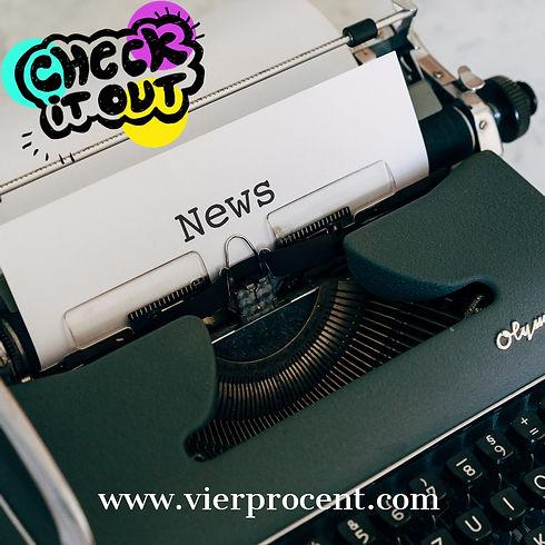 news mail.jpg