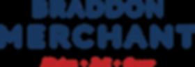 Braddon Merchant Colour Logo_RGB.png