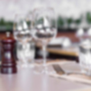 No.10 Restaurant and Bar_Woden_Eat Drink