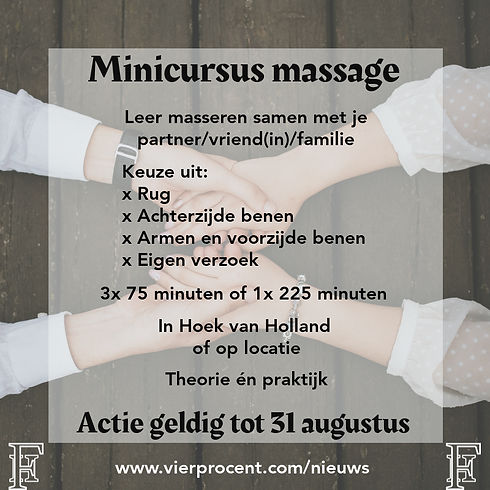 mini cursus massage.jpg