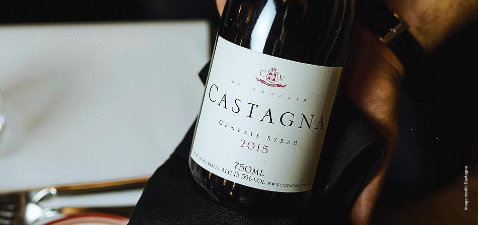 210720 Braddon Merchant_Castagna Wine Dinner website banner.jpg