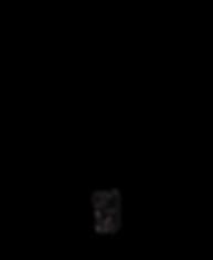 LogoFINAL w icon.png