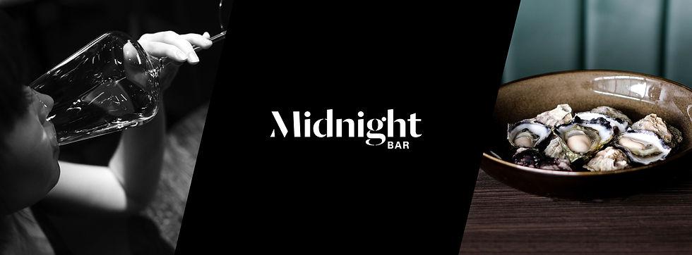 190617 Midnight Bar_Website Banners.jpg