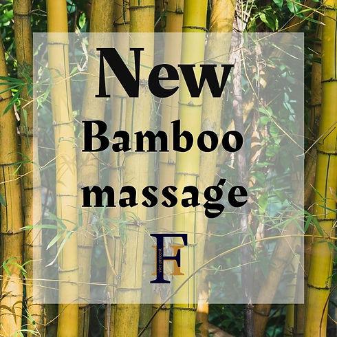 bamboemassage.jpg