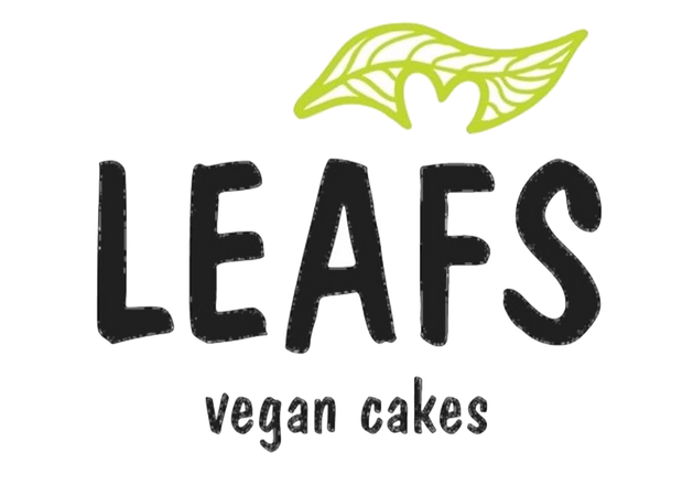logo%20leafs%2020200501%20zonder%20achtergrond_edited.png
