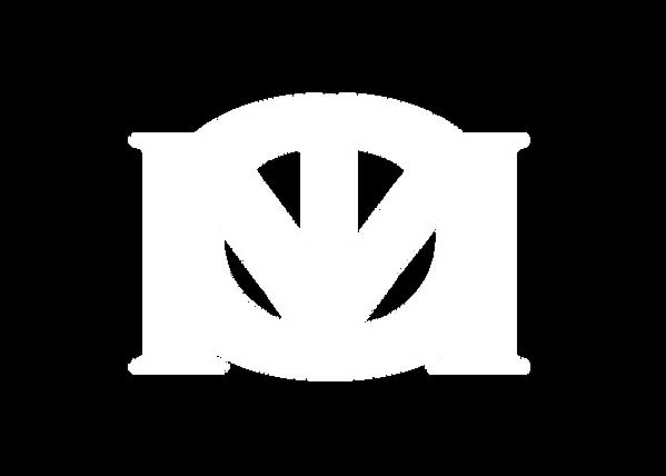 MOI Emblem white nobg.png
