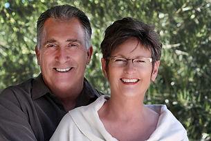Al & Brenda -about us - high res.jpg