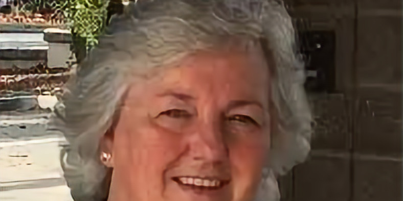 RCM Zoom Meeting - Dr Ursula Callaghan