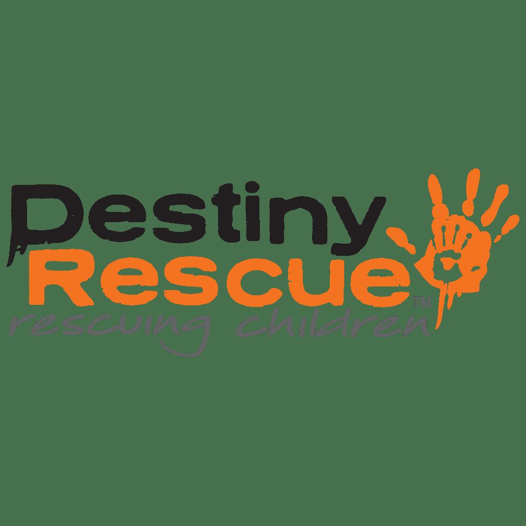 RCM Club Meeting - Destiny Rescue Australia