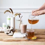 herbalife-nutrition-healthy-breakfast-an